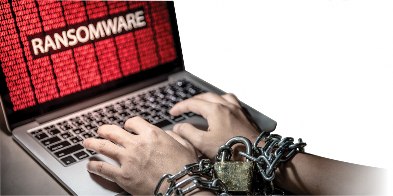 Augustana College hit with ransomware attack