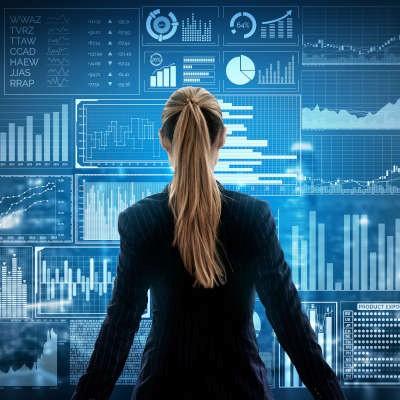 The Basics of Business Analytics