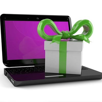 What to Get that Techie in Your Life