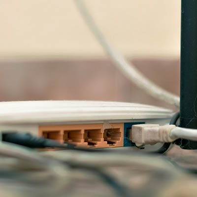 Is Your Network Up to Speed?