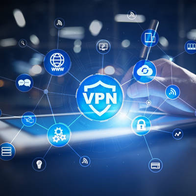 Understanding VPN and How One Helps Your Business