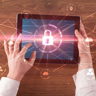 Four Critical Business Network Security Tools