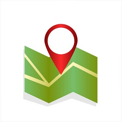 Google Location Services and How They Apply to the Average User