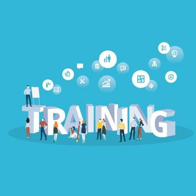 Tip of the Week: Effectively Training Your Staff