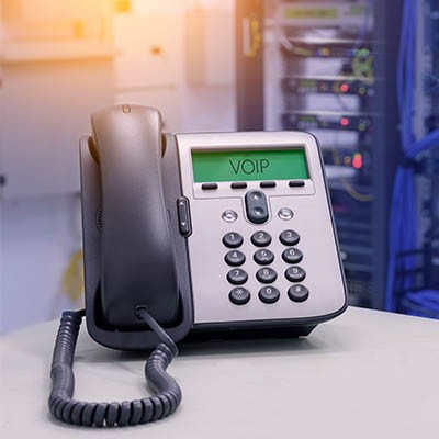 How Exactly Can VoIP Save You Money?