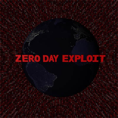 Intro to Your Tech: Zero-Day