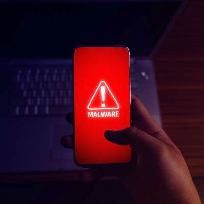 Tip of the Week: Mobile Malware's Warning Signs